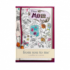 Dear Mom (Sketch Collection)