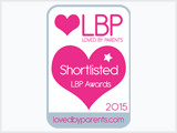 Early_Years_Shortlisted_Best_Baby_Keepsake_LBP_2015