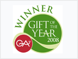 Family_&_Friends_GOTY_2008_Award_logo