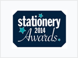&_Me_range_commended_Stationery_Awards_2014_logo